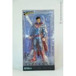 SUPERMAN KOTOBUKIYA