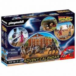 70576 Calendario de...