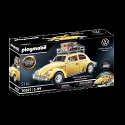 70827 Volkswagen Beetle -...