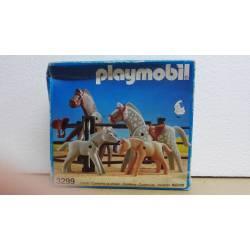 Playmobil 3299