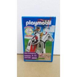 Playmobil 3699