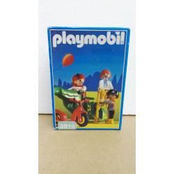 Playmobil 3819
