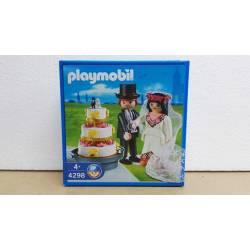 Playmobil 4298