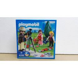 Playmobil 4299