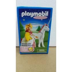 Playmobil 5760