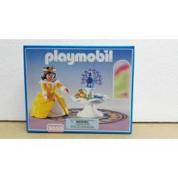 Playmobil 3033