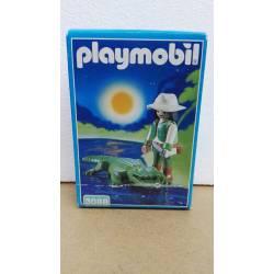 Playmobil 3088