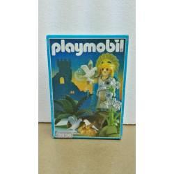 Playmobil 3836