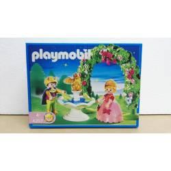 Playmobil 4257