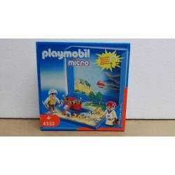 Playmobil 4332