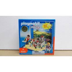 Playmobil 4333