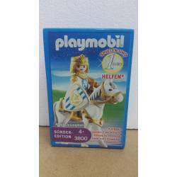 Playmobil 3800