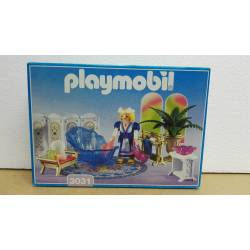 Playmobil 3031