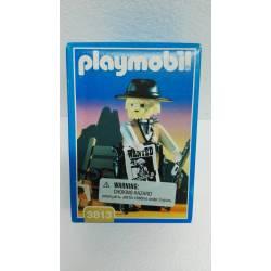 Playmobil 3813
