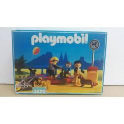 Playmobil 3820