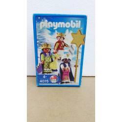 Playmobil 4075