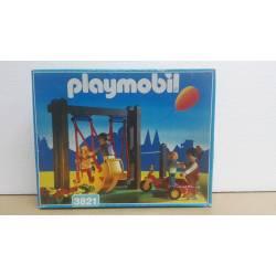Playmobil 3821