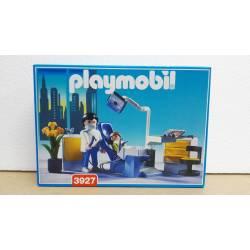 Playmobil 3927