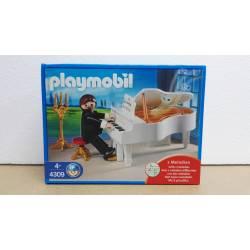 Playmobil 4309