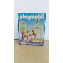 Playmobil 3032