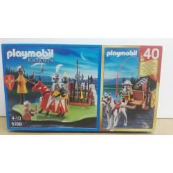Playmobil 5168