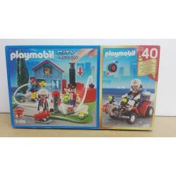 Playmobil 5169