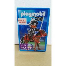 Playmobil 4906