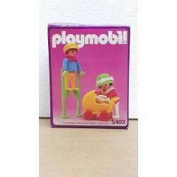 Playmobil 5403