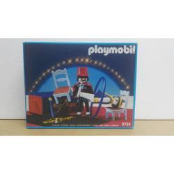 Playmobil 3725