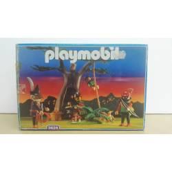 Playmobil 3626