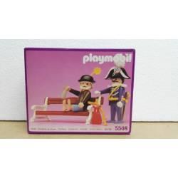 Playmobil 5508