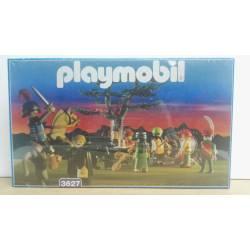 Playmobil 3627