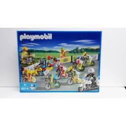 Playmobil 9974