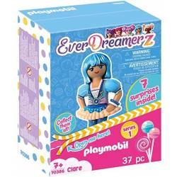 70386 CLARE EVER DREAMERZ