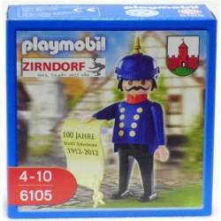 6105 PROMOCIONAL ZINDORF...