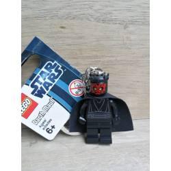 LLAVERO LEGO DARTH MAUL