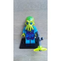 S13L07 MINIFIGURA LEGO...