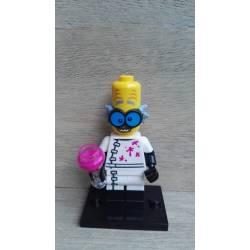 S14L03 MINIFIGURA LEGO...