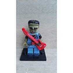 S14L12 MINIFIGURA LEGO...