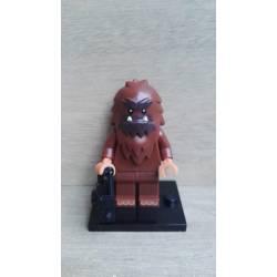 S14L15 MINIFIGURA LEGO...