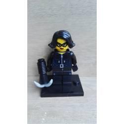 S15L15 MINIFIGURA LEGO...