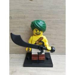 S16L02 MINIFIGURA LEGO...