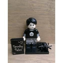 S16L05 MINIFIGURA LEGO...
