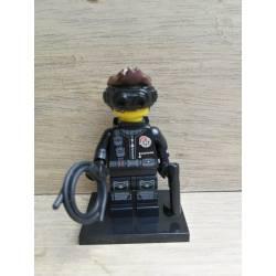 S16L14 MINIFIGURA LEGO...