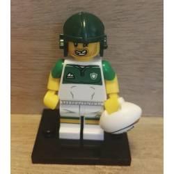 S19L13 MINIFIGURA LEGO...