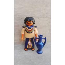 EG003 EGIPCIO