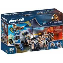 70392 Novelmore Transporte...
