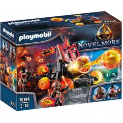 70394 Novelmore Catapulta...