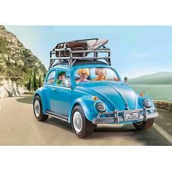 70177 Volkswagen Escarabajo
