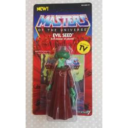 MASTER OF THE UNIVERSE EVIL...